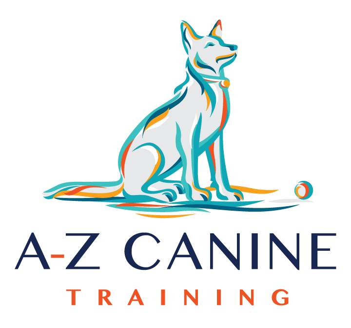 A-Z Canine